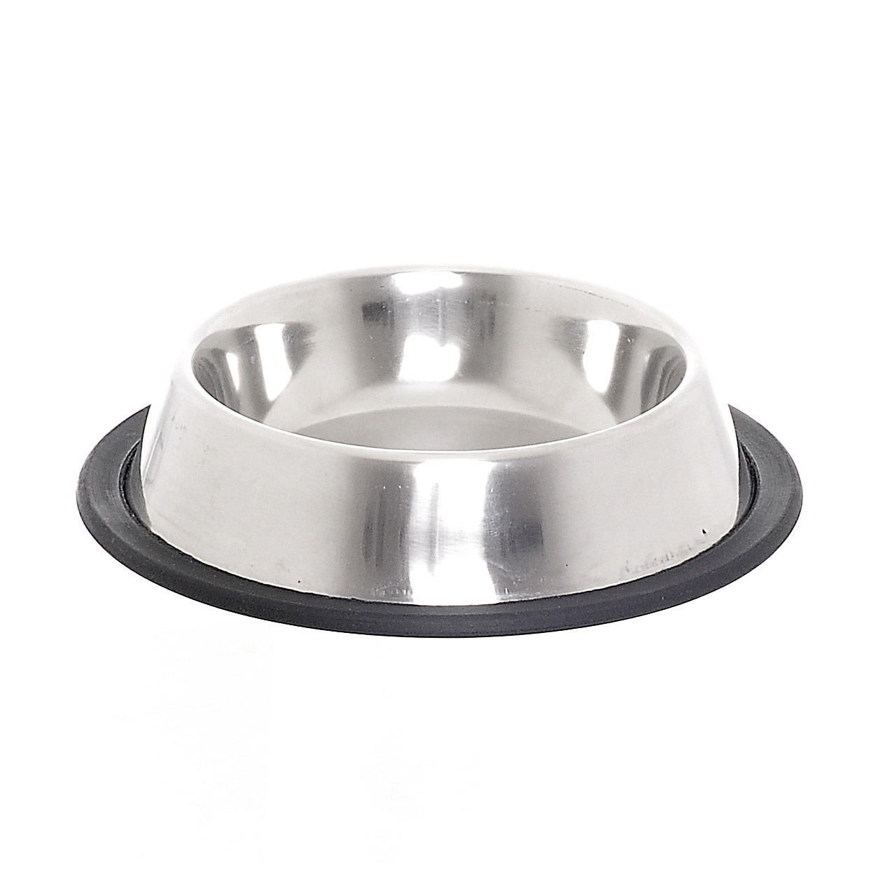 PAPILLON Миска с нескользящим покрытием 25 см, 0,9 л , Anti skid feed bowl